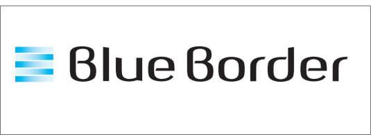 株式会社Blue Border